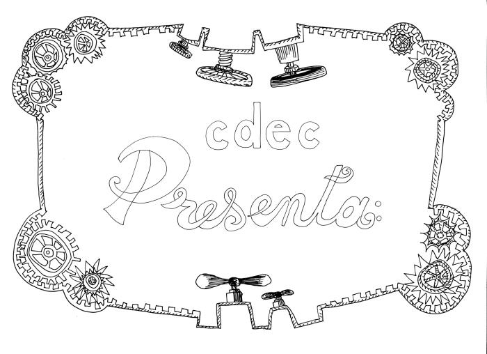 cdec_presenta_baja
