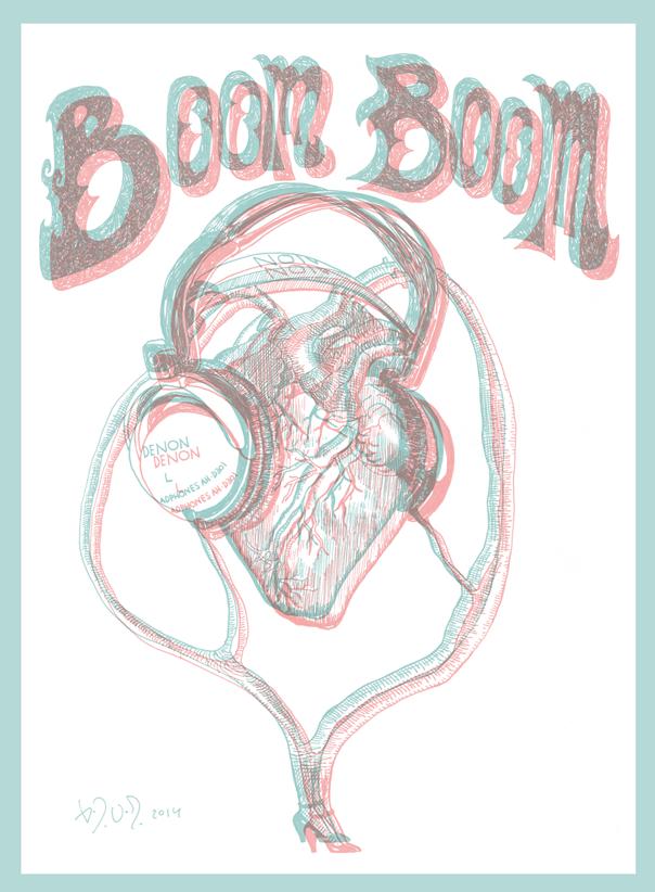 Boom_boom_uscola