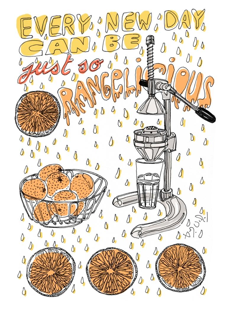orangelicious1
