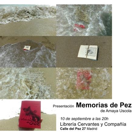 Presentación_Pez_Madrid_Baja