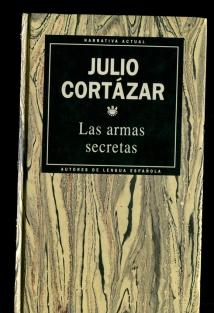 las armas secretas019