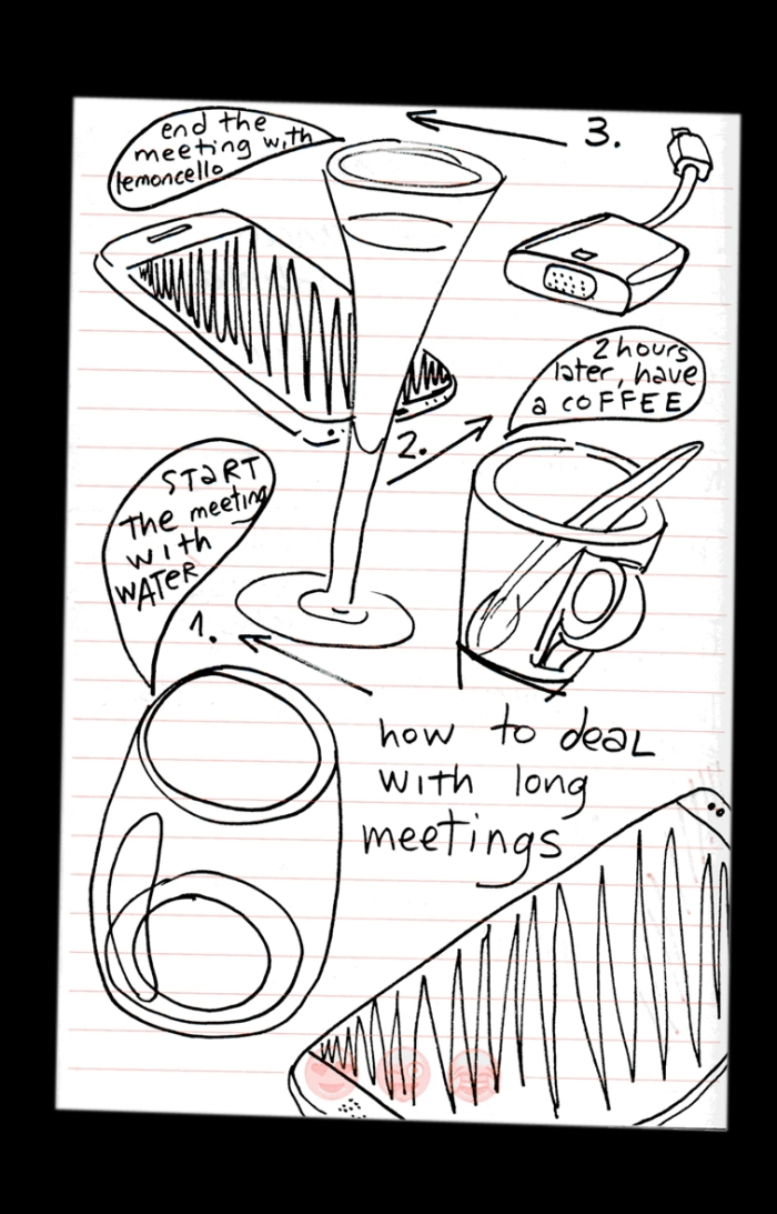 long_meetings