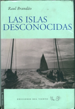 portada_islas_desconocidas